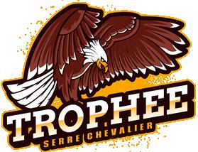 Trophee-serreChevalier.com